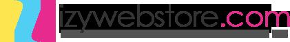izywebstore_logo